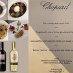 vigneti-zanatta-chopard-2017-costa-smeralda-gioielli-di-gallura-4