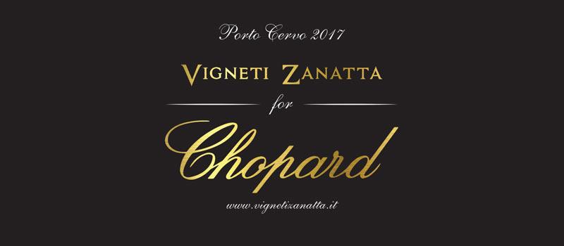 vigneti-zanatta-chopard-2017-costa-smeralda-gioielli-di-gallura-ok-2