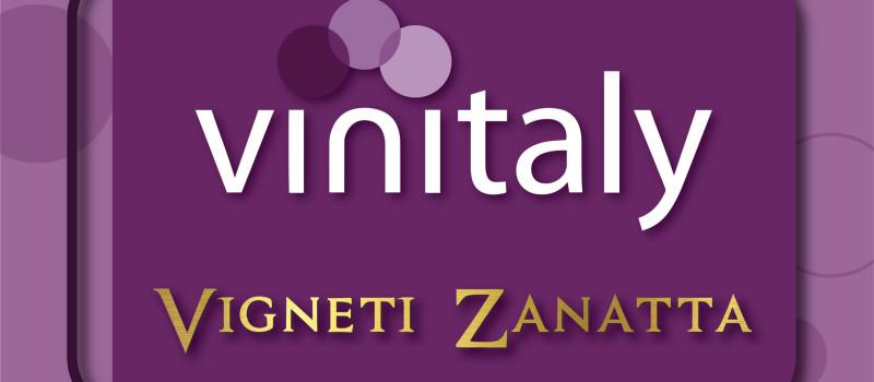 vigneti-zanatta-vinitaly-2019