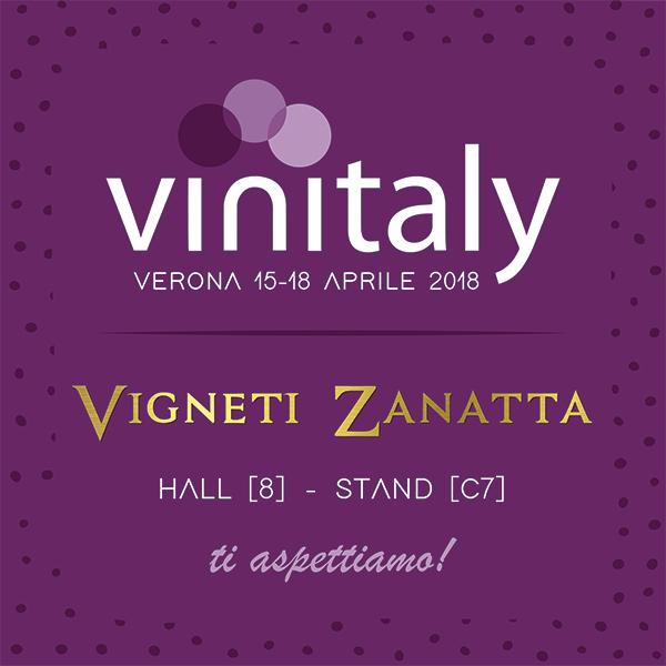 vigneti-zanatta-vinitaly-2018