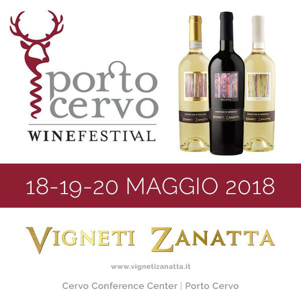 vigneti-zanatta-porto-cervo-wine-festival-2018